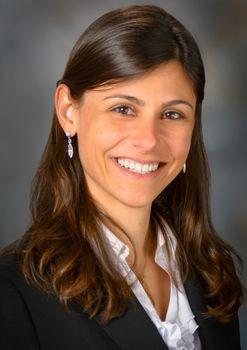 Renata Ferrarotto