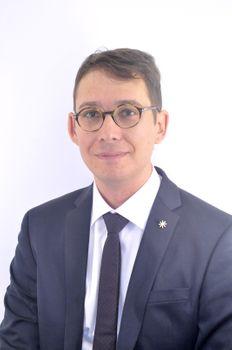 Fabio Bagante