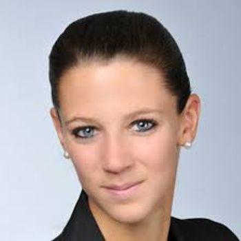 Barbara Kiesewetter