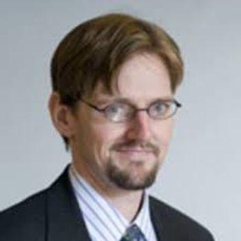 Ryan J. Sullivan