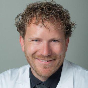 Markus Hartenbach