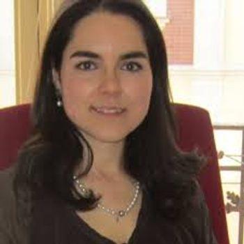 Paula Fonseca-Jimenez