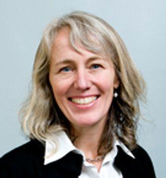 Lori J. Wirth