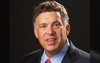 Roy S. Herbst