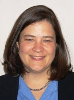 Marcia S. Brose