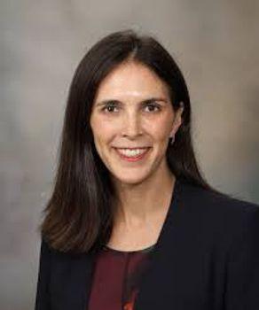 Kathryn J. Ruddy