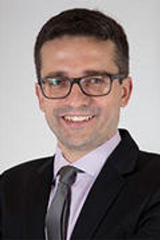 Matteo Lambertini