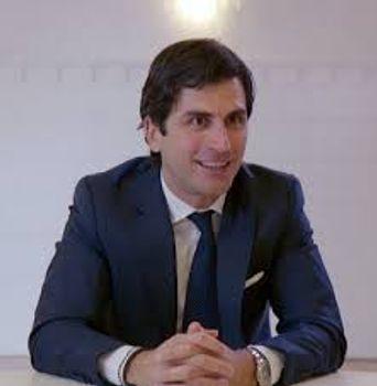 Daniele G. Generali