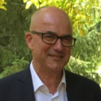 Jaafar Bennouna