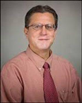 Alberto A. Chiappori