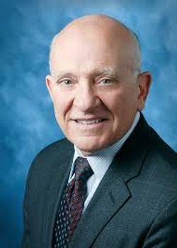 Armando E. Giuliano