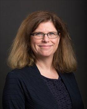 Harriet M. Kluger