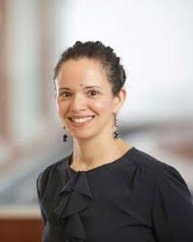Carla Casulo
