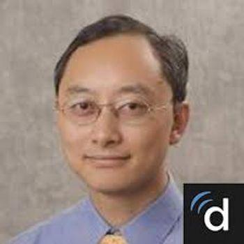 Kenneth H. Yu