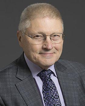 Philip D. Bonomi