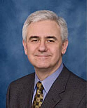 Andrzej A. Dlugosz