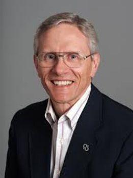 William E. Klunk