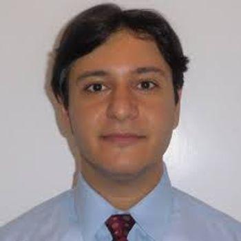 Robert Tamayev
