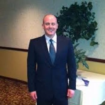 David J. Straus