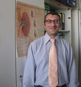 Giuseppe Procopio