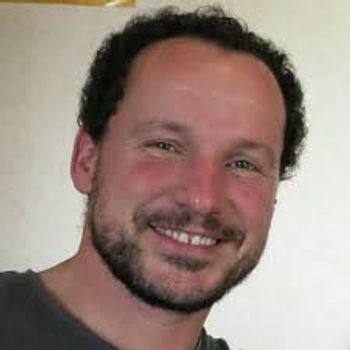 Christophe Sirac