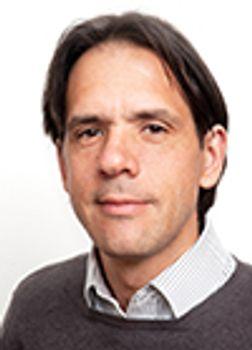 Oliver Langer