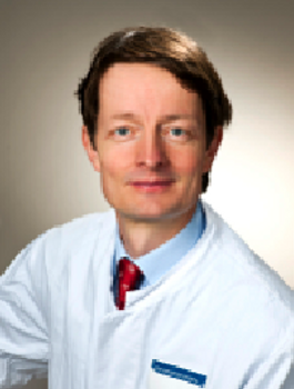 Olaf Merkel