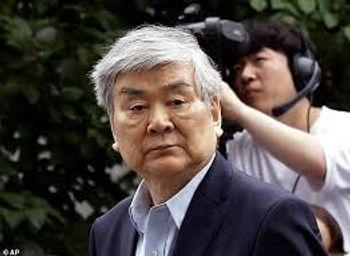 Sukki J. Cho