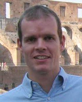 Robert M. Dean