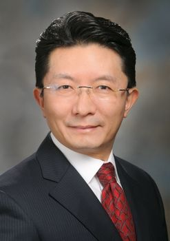 Joe Y. Chang