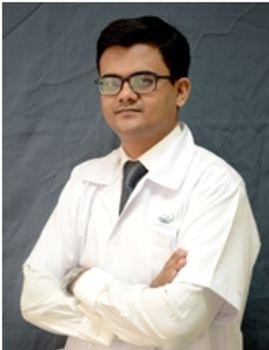 Raj J. Shah