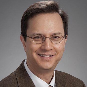 Paul T. Nghiem
