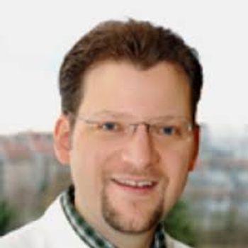 Oliver Strobel