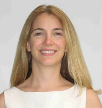 Chrysalyne D. Schmults