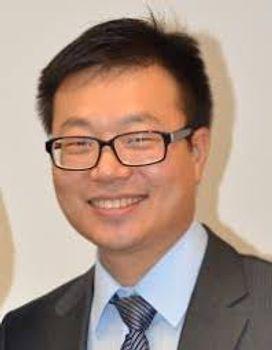 Kai L. Hu