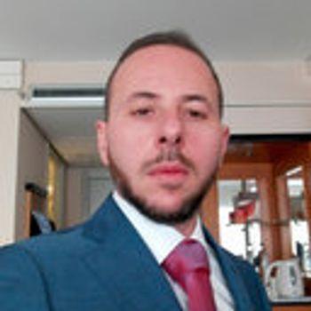 Pietro Di Fazio