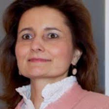 Idalina B. Beirao