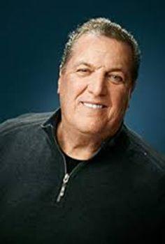 Brendan M. Weiss