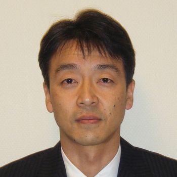 Goro Honda