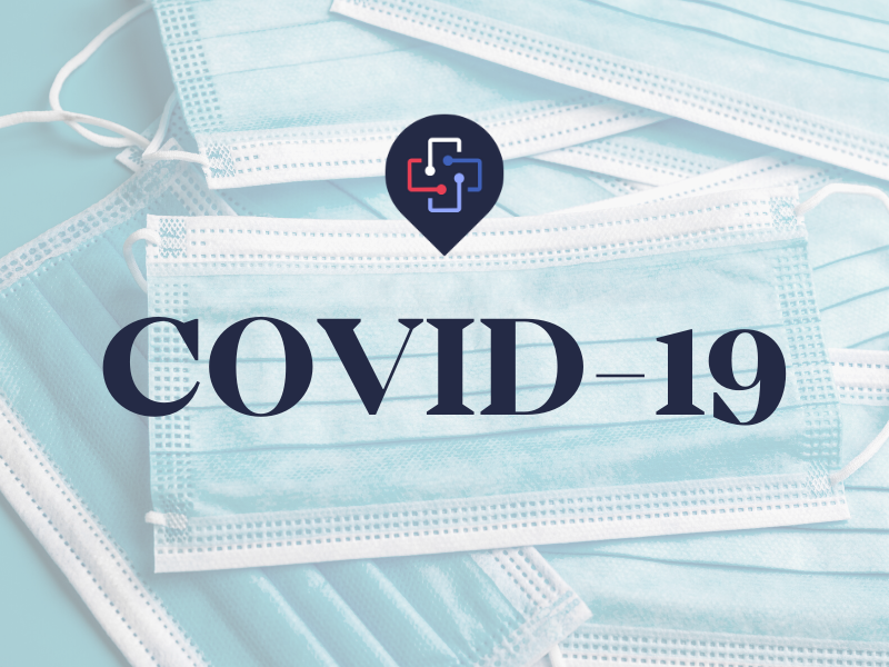The impact of COVID-19 on medical research