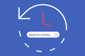 How to Find a Good Doctor (Without Relying on Online Reviews)