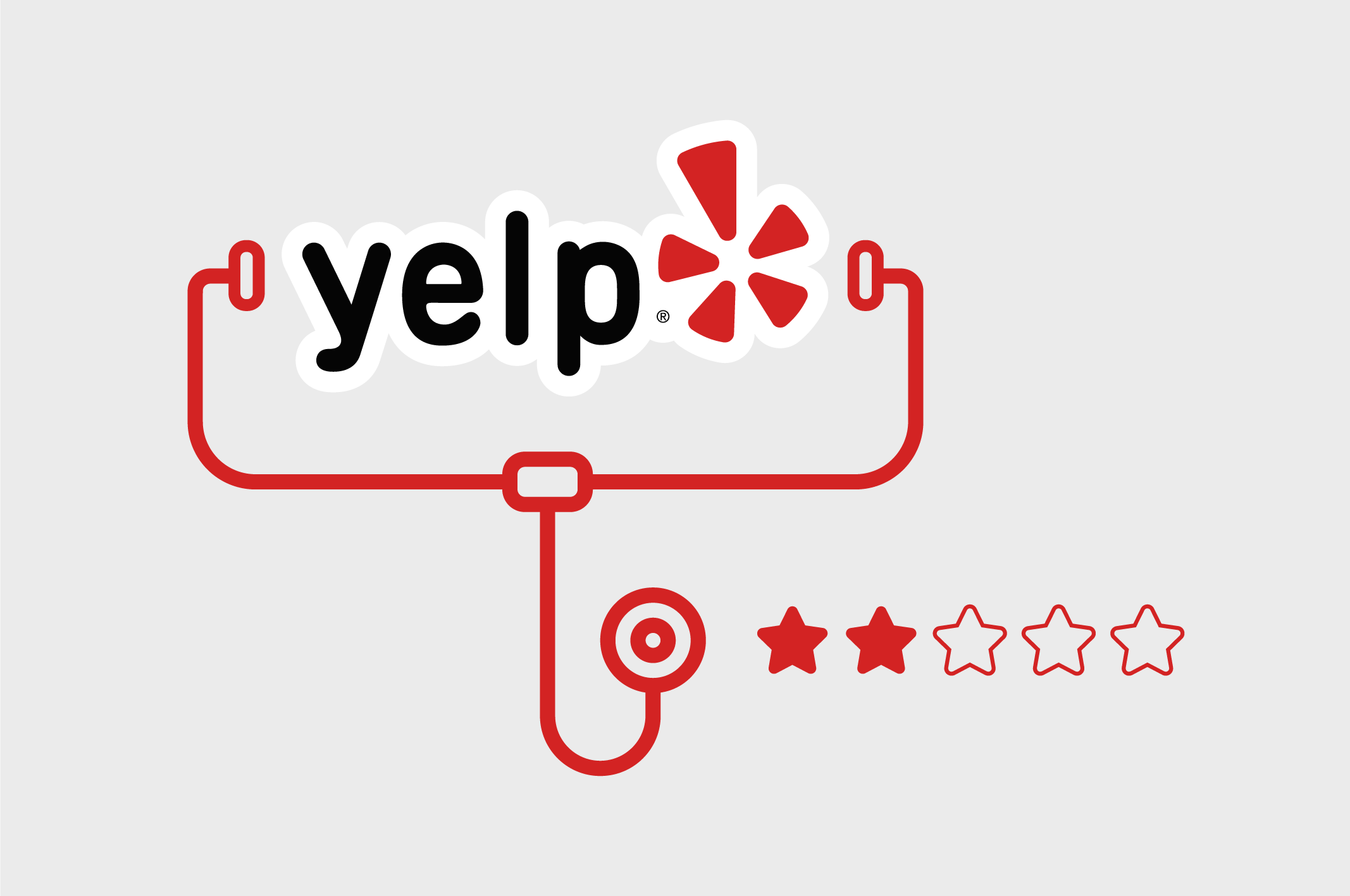 Yelp Doctor Reviews