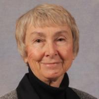 Dr Linda Saif PhD