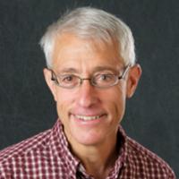 Dr Stanley Perlman MD PhD
