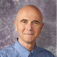 Dr Dimiter Stanchev Dimitrov PhD