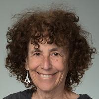 Dr Susan Weiss PhD