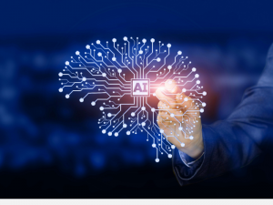 TDWI Text-Based AI in Healthcare: The Challenges and Possibilities