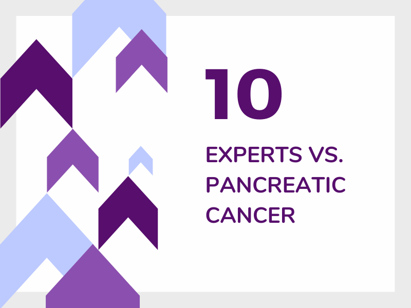 doctors-leading-the-fight-against-pancreatic-cancer