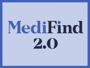 MediFind2