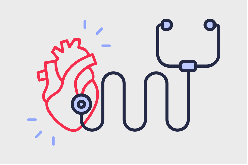 cardiologist-how-to-find-a-cardiologist